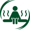 sauna-icono-hotel-yanuncay