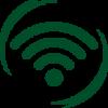 wifi-icono-hotel-yanuncay